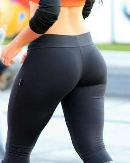yoga pants hot